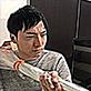 Nakai Shinji