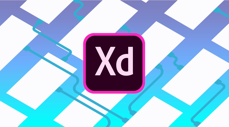 超今更ながらXDを使ってみた